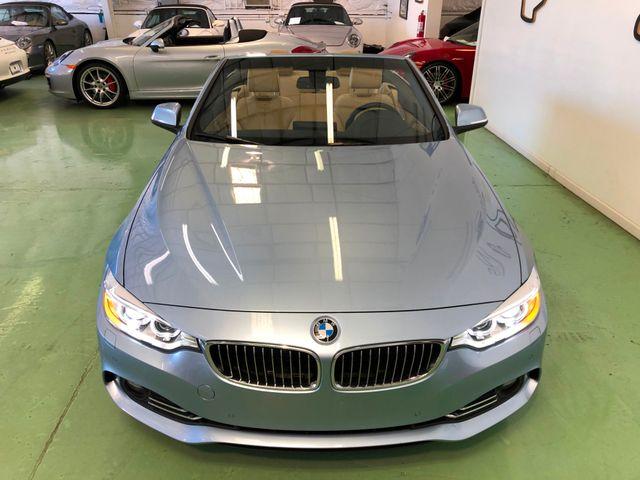 2014 BMW 428i Luxury Line Longwood, FL 3