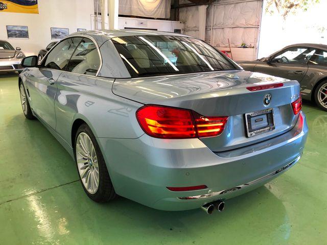 2014 BMW 428i Luxury Line Longwood, FL 31