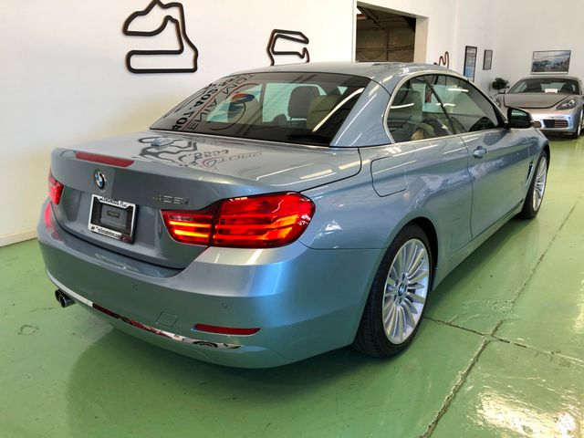 2014 BMW 428i Luxury Line Longwood, FL 32