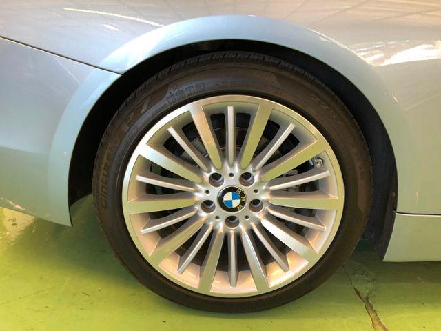 2014 BMW 428i Luxury Line Longwood, FL 33