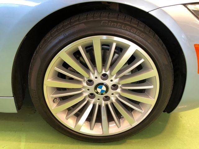 2014 BMW 428i Luxury Line Longwood, FL 34