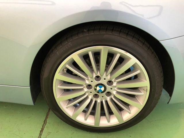 2014 BMW 428i Luxury Line Longwood, FL 35