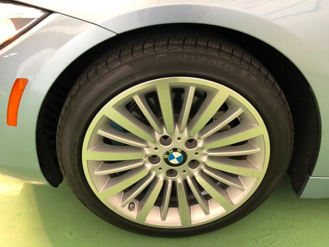2014 BMW 428i Luxury Line Longwood, FL 36