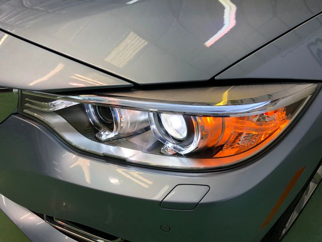 2014 BMW 428i Luxury Line Longwood, FL 37