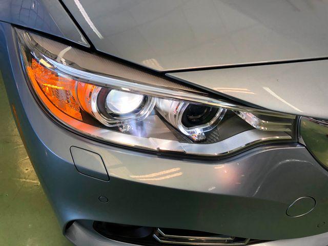 2014 BMW 428i Luxury Line Longwood, FL 38