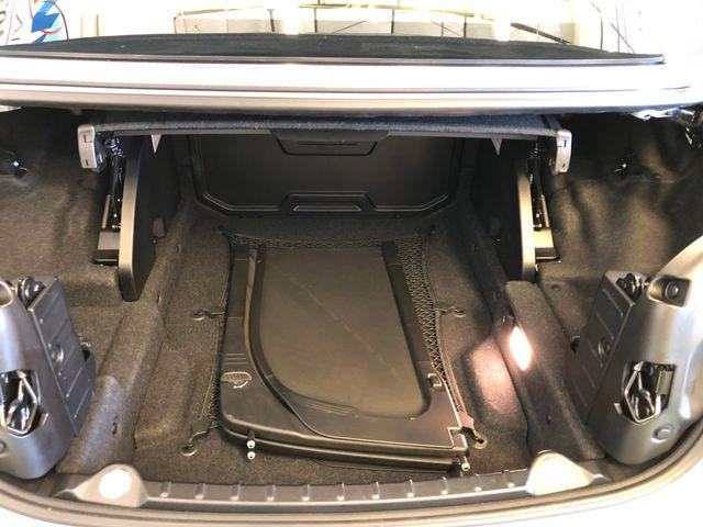 2014 BMW 428i Luxury Line Longwood, FL 39