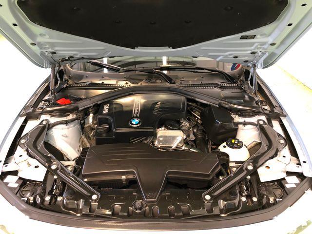 2014 BMW 428i Luxury Line Longwood, FL 41