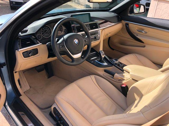 2014 BMW 428i Luxury Line Longwood, FL 45