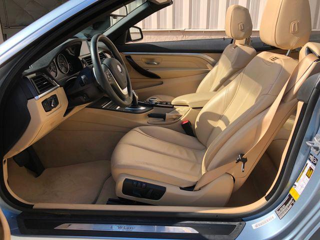 2014 BMW 428i Luxury Line Longwood, FL 46