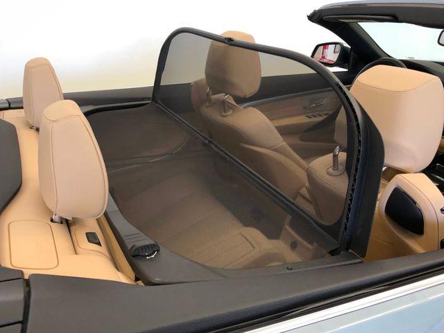 2014 BMW 428i Luxury Line Longwood, FL 48