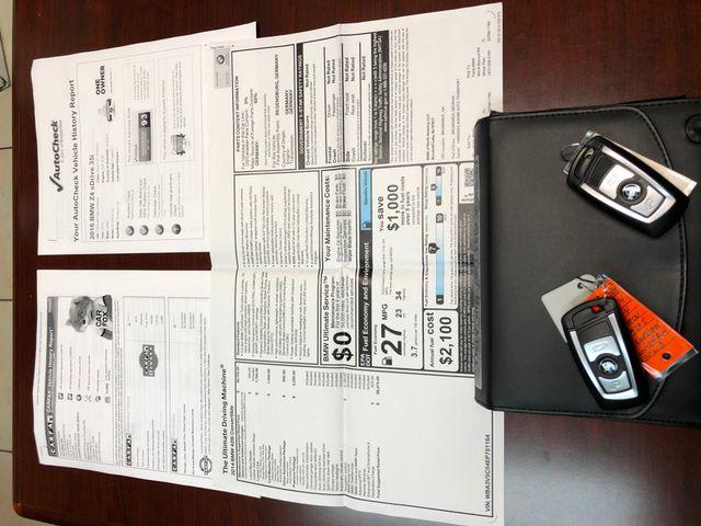 2014 BMW 428i Luxury Line Longwood, FL 49