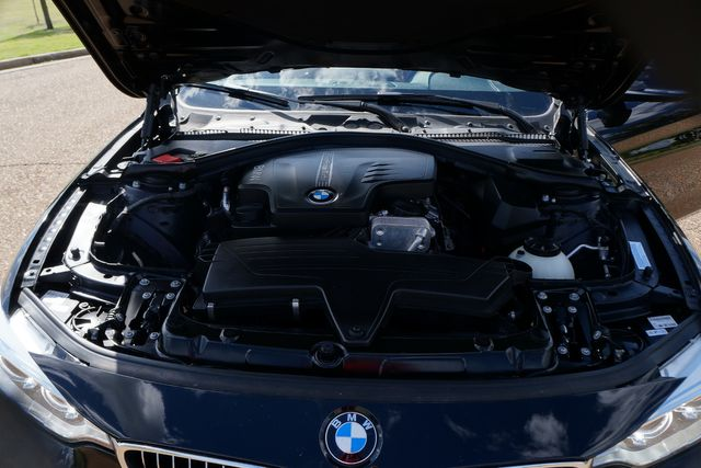 2014 BMW 428i Memphis, Tennessee 9