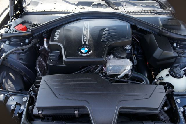 2014 BMW 428i Memphis, Tennessee 11