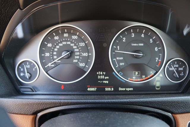 2014 BMW 428i Memphis, Tennessee 13