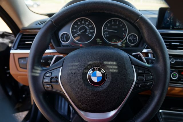 2014 BMW 428i Memphis, Tennessee 14