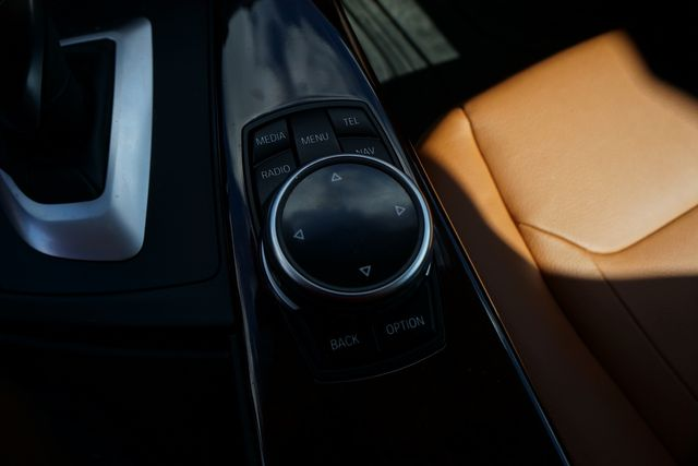 2014 BMW 428i Memphis, Tennessee 16