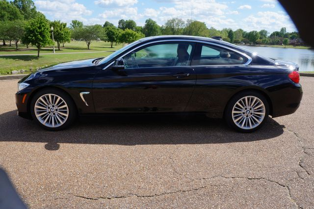 2014 BMW 428i Memphis, Tennessee 2