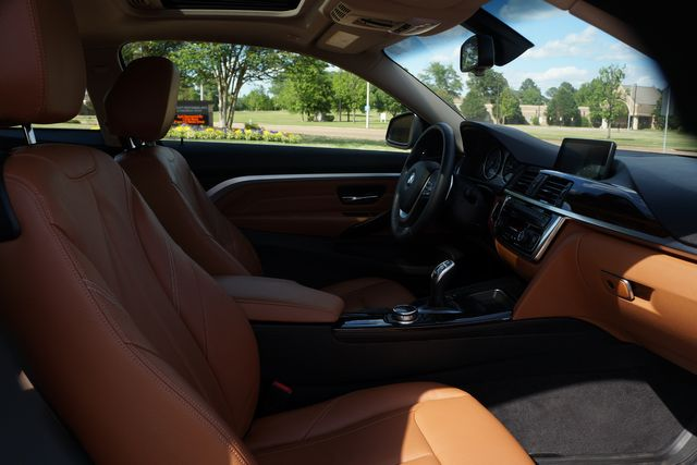 2014 BMW 428i Memphis, Tennessee 21