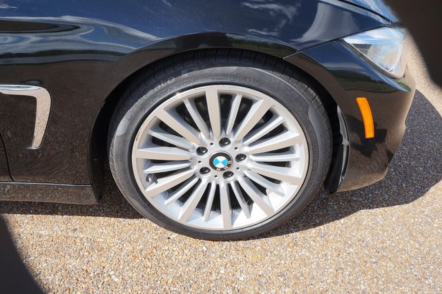 2014 BMW 428i Memphis, Tennessee 24