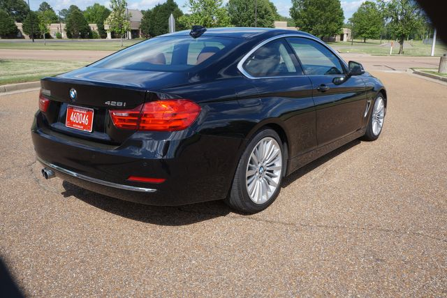 2014 BMW 428i Memphis, Tennessee 5