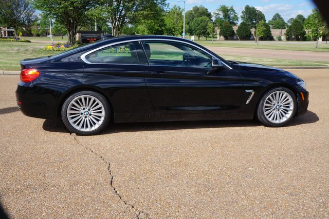2014 BMW 428i Memphis, Tennessee 6