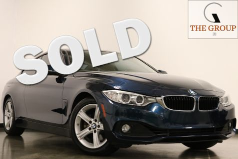 2014 BMW 428i  in Mansfield