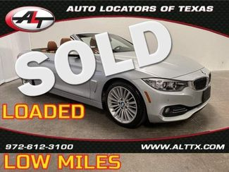 2014 BMW 428i 428i | Plano, TX | Consign My Vehicle in  TX