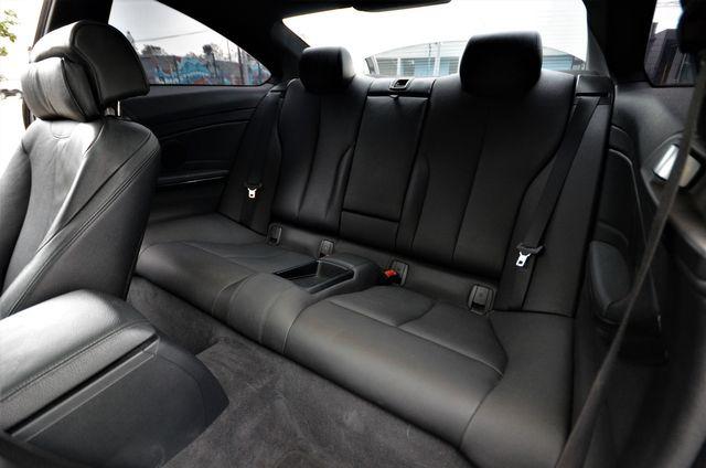 2014 BMW 428i M SPORT in Reseda, CA, CA 91335