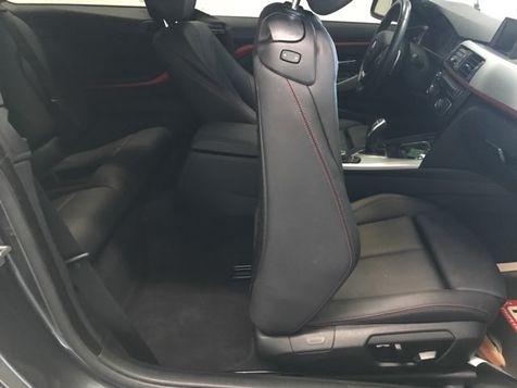 2014 BMW 428i    Tavares, FL   Integrity Motors in Tavares, FL