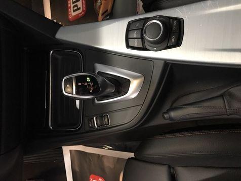 2014 BMW 428i idrive | Tavares, FL | Integrity Motors in Tavares, FL