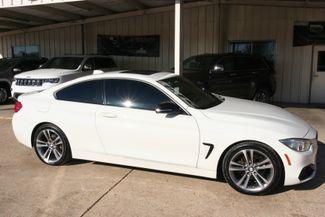 2014 BMW 428i in Vernon Alabama