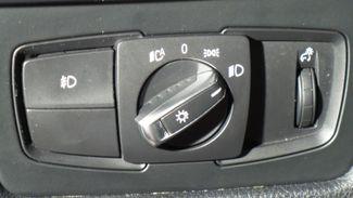 2014 BMW 428i Twin Turbo  city Virginia  Select Automotive (VA)  in Virginia Beach, Virginia