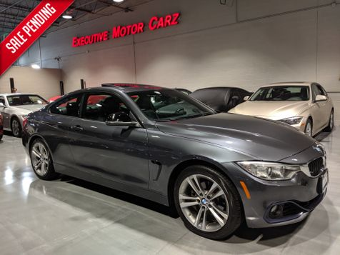 2014 BMW 428xi xDrive  in Lake Forest, IL