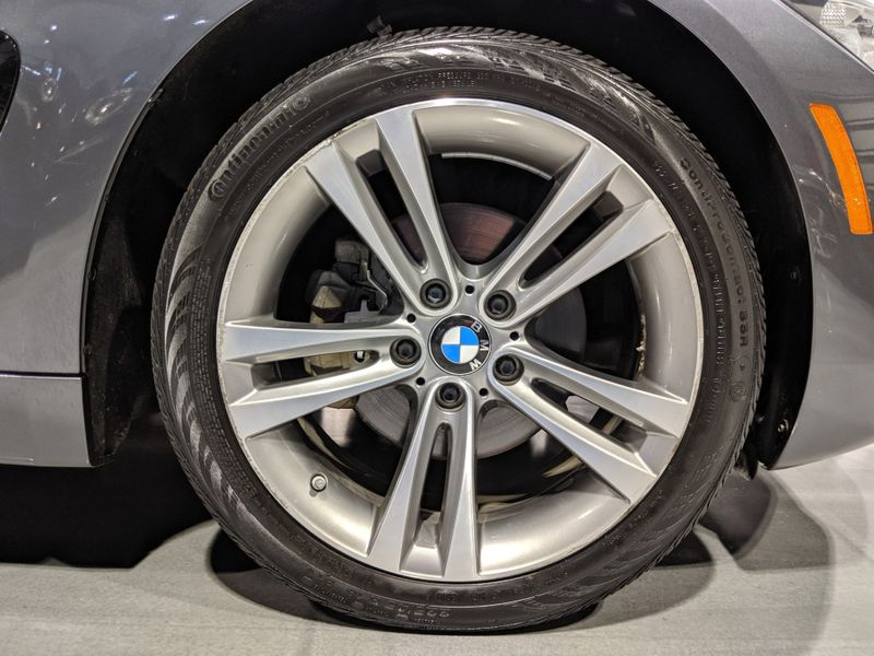 2014 BMW 428xi xDrive   Lake Forest IL  Executive Motor Carz  in Lake Forest, IL