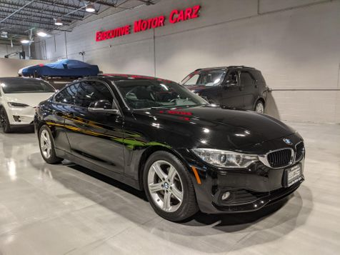 2014 BMW 428i xDrive  in Lake Forest, IL