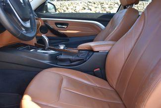 2014 BMW 428i xDrive Naugatuck, Connecticut 13