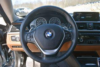 2014 BMW 428i xDrive Naugatuck, Connecticut 14