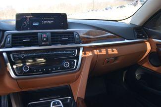 2014 BMW 428i xDrive Naugatuck, Connecticut 15