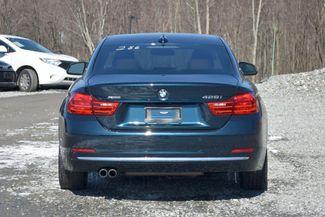 2014 BMW 428i xDrive Naugatuck, Connecticut 3
