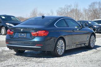 2014 BMW 428i xDrive Naugatuck, Connecticut 4
