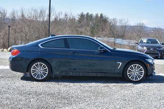2014 BMW 428i xDrive Naugatuck, Connecticut 5