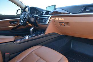 2014 BMW 428i xDrive Naugatuck, Connecticut 9