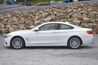 2014 BMW 428i xDrive Naugatuck, Connecticut 1