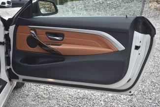 2014 BMW 428i xDrive Naugatuck, Connecticut 10