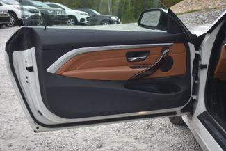 2014 BMW 428i xDrive Naugatuck, Connecticut 11