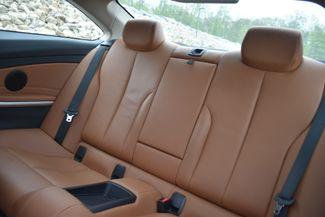 2014 BMW 428i xDrive Naugatuck, Connecticut 12