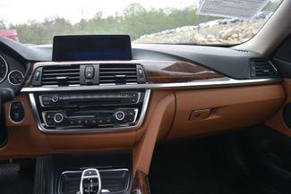 2014 BMW 428i xDrive Naugatuck, Connecticut 16