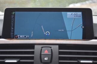 2014 BMW 428i xDrive Naugatuck, Connecticut 17