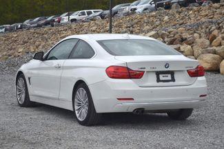2014 BMW 428i xDrive Naugatuck, Connecticut 2