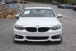 2014 BMW 428i xDrive Naugatuck, Connecticut 7